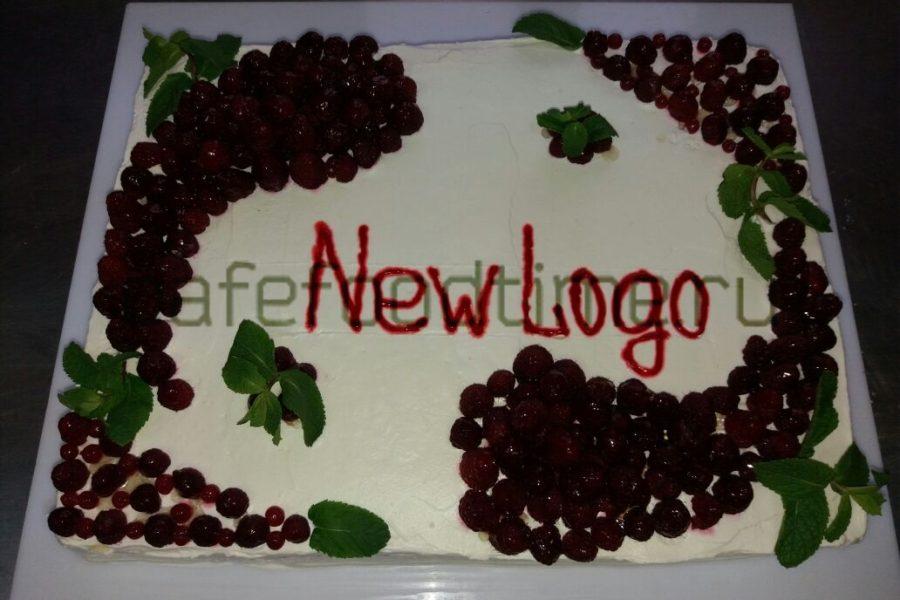 Торт на заказ в Санкт-Петербурге